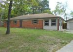 Foreclosed Home en ANDERS LN, Huntsville, TX - 77320