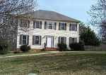 Foreclosed Home en MARGUERITE DR, Lynchburg, VA - 24502