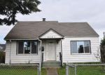 Foreclosed Home en S 17TH ST, Tacoma, WA - 98405