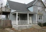 Foreclosed Home in N TERRACE ST, Janesville, WI - 53548