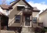 Foreclosed Home in S 25TH ST, Milwaukee, WI - 53204