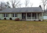 Foreclosed Home en E WOODROW BRANCH RD, Marlinton, WV - 24954