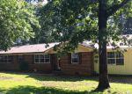 Foreclosed Home en LINDA LN, Calhoun, GA - 30701