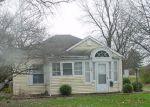 Foreclosed Home en E MAIN ST, Decatur, IL - 62521