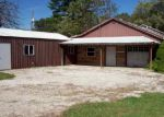 Foreclosed Home en W STATE ROAD 54, Linton, IN - 47441