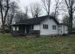 Foreclosed Home in E 37TH ST, Indianapolis, IN - 46218