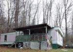 Foreclosed Home en BERWIND ST, Irvona, PA - 16656