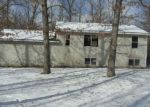 Foreclosed Home en MOORE RD, Allegan, MI - 49010