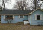 Foreclosed Home en WILSON ST, Dewitt, MI - 48820