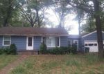 Foreclosed Home en HOWARD AVE, Muskegon, MI - 49442