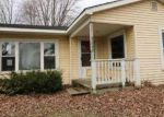Foreclosed Home en WALTER ST, Brown City, MI - 48416