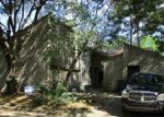 Foreclosed Home in ROYAL CRESCENT DR, Kingwood, TX - 77339