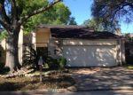 Foreclosed Home en MEADOW BUTTE DR, Houston, TX - 77090