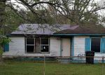 Foreclosed Home en JAY ST, Houston, TX - 77028