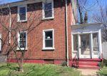 Foreclosed Home en ALABAMA RD, Camden, NJ - 08104