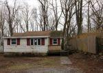 Foreclosed Home en HOMESTEAD RD, Lake Hopatcong, NJ - 07849