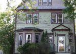 Foreclosed Home en DEHIRSCH AVE, Woodbine, NJ - 08270