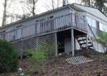 Foreclosed Home en CLIFFSIDE DR, Mills River, NC - 28759