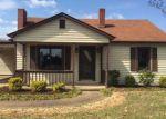 Foreclosed Home en COLONIAL AVE, Granite Falls, NC - 28630