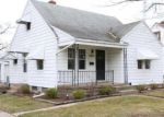 Foreclosed Home en DUNDEE ST, Toledo, OH - 43609
