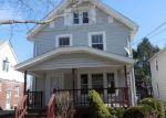 Foreclosed Home en AVON ST, Akron, OH - 44310