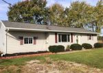 Foreclosed Home en COUNTY ROAD 21, Clyde, OH - 43410