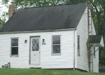 Foreclosed Home in SCOTT ST, Louisville, OH - 44641