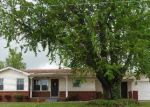 Foreclosed Home en S CHOCTAW AVE, El Reno, OK - 73036