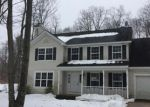 Foreclosed Home en JULIET RD, Tobyhanna, PA - 18466