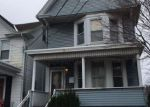 Foreclosed Home en N LAUREL ST, Hazleton, PA - 18201