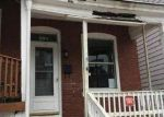 Foreclosed Home en S 18 1/2 ST, Reading, PA - 19606