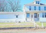 Foreclosed Home en GREENWOOD RD, Tower City, PA - 17980