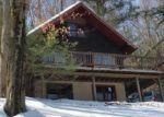 Foreclosed Home en LEDGEDALE RD, Lake Ariel, PA - 18436