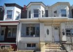 Foreclosed Home en N 7TH ST, Philadelphia, PA - 19140