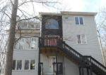 Foreclosed Home en JENNIFER DR, East Stroudsburg, PA - 18301
