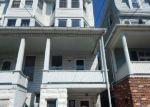 Foreclosed Home en S MARKET ST, Shamokin, PA - 17872