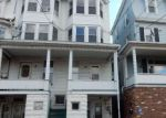 Foreclosed Home en S MARKET ST, Shamokin, PA - 17872