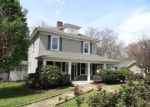 Foreclosed Home en BROCKMAN AVE, Greenville, SC - 29609