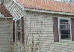 Foreclosed Home en MILL CREEK RD, Troy, TN - 38260