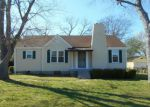 Foreclosed Home en SHARONDALE RD, Chattanooga, TN - 37412