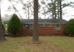 Foreclosed Home in KNIGHTWAY RD, Memphis, TN - 38118