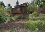 Foreclosed Home en CALDWELL RD E, Puyallup, WA - 98372