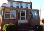 Foreclosed Homes in Bluefield, WV, 24701, ID: F4126849