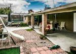 Foreclosed Home in GORDON AVE, Las Vegas, NV - 89108