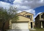 Foreclosed Home in MOCORITO AVE, Las Vegas, NV - 89113