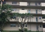 Foreclosed Home en S FALLS CIRCLE DR, Fort Lauderdale, FL - 33319