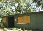 Foreclosed Home en PLEASANT ST, Daytona Beach, FL - 32114
