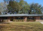 Foreclosed Home en SW ANGELA TER, Lake City, FL - 32024