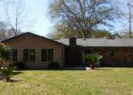 Foreclosed Home en SW ANGELA TER, Lake City, FL - 32024