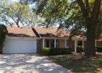 Foreclosed Home en GRANT ST, Milton, FL - 32571